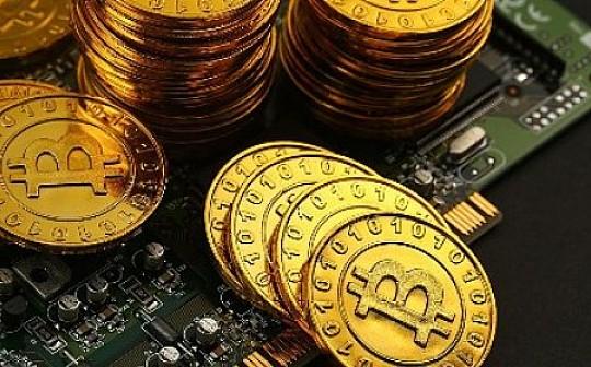 重新定义比特币:使世界渐进重叠