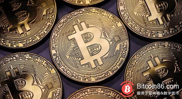 Research says Bitcoin consumes 64 billion kWh a year more than the whole of Switzerland