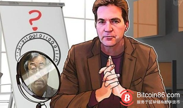 Mysterious Nakamoto Satoshi, the legend of creating Bitcoin
