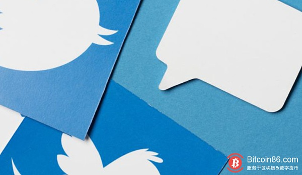 Twitter releases bitcoin and Facebook Libra's sentiment index