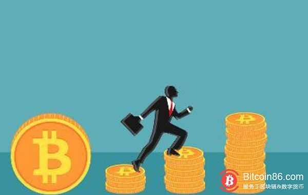 Redefining Bitcoin: Making the World Gradually Overlapping