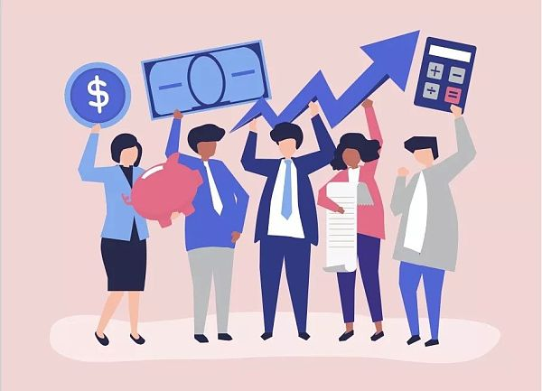 重磅利好 新加坡宣布对支付类数字货币供应免征消费税