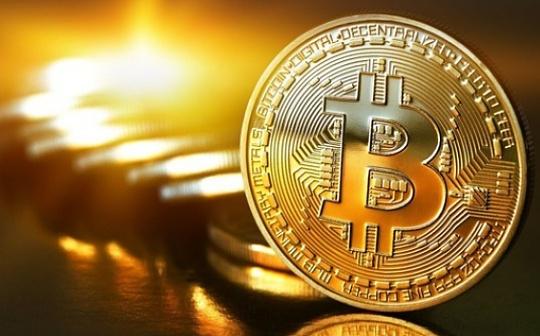 2019年会迎来比特币的高光时刻吗?