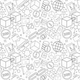 投票 技术周刊|Polkadot正式推出v0.8.23版本 Filecoin主网或于10月上线