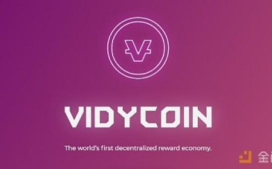 Vidy:重塑不透明、欺诈和滥用的广告生态