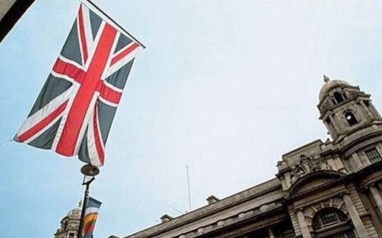 FT社评:英国央行新政开启数字未来