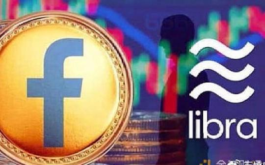 泰山沙盒告诉你:脸书稳定币技术将来可能成为区块链主流