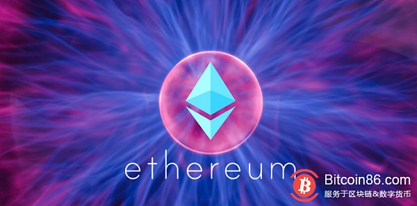 CME Group may launch Ethereum futures this year, and Ethereum has multiple benefits.
