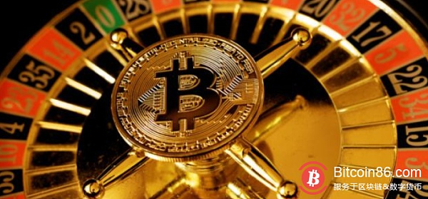 Can Bitcoin still bottom out? Wall Street is ready to go!