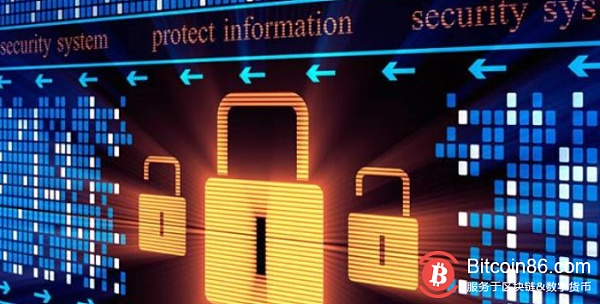 If you don't understand the three points of the blockchain, you will not be cut!