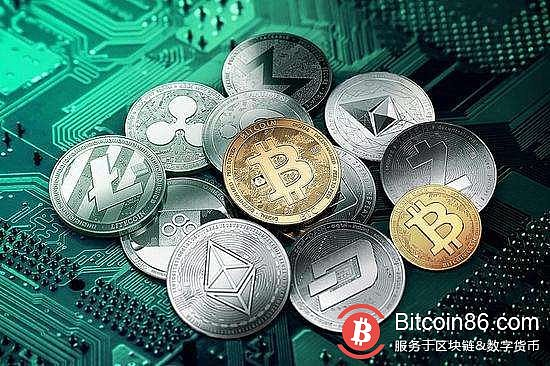 Digital currency payment tax-free How far are we from blockchain payment?