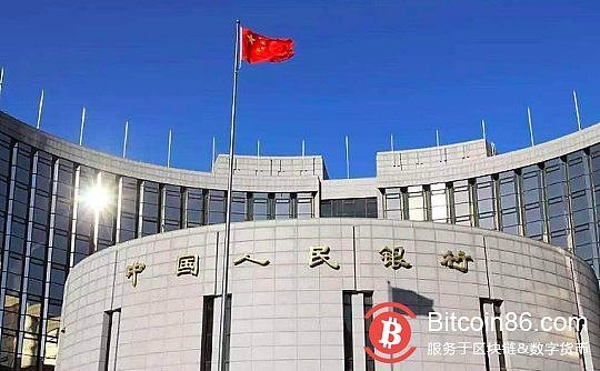 Central Bank Wang Xin: Libra will inevitably impact the French currency. How does the central bank respond? (with the full text of the speech)