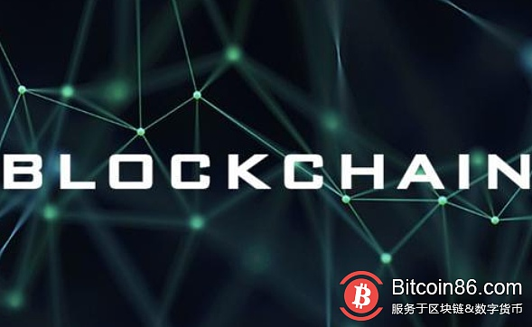 The new generation is about to open, and why is the blockchain a blockchain?