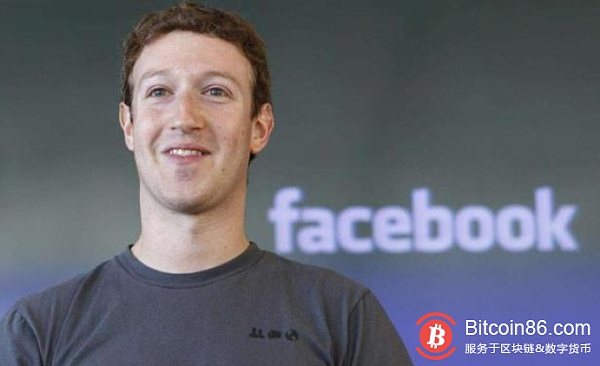 Why does the United States strongly stop Zuckerberg's digital currency plan?