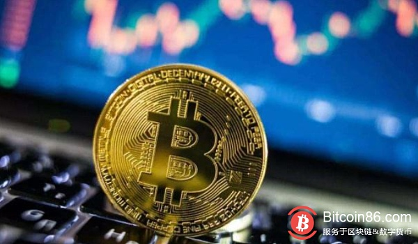 These two messages boost Bitcoin's rise of $900 and want to buy bitcoin bonds?