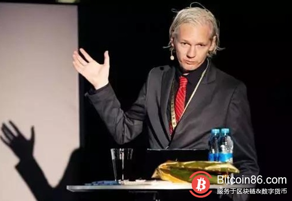 Why is Bitcoin a belief?
