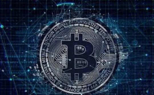 Bitfinex第二个项目Ultra的通证经济和锁仓策略-Tokinex平台