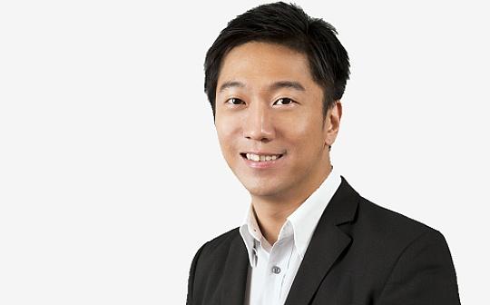 交易所如何跟项目方共赢—专访Bitsdaq创始人兼CEO Ricky Ng