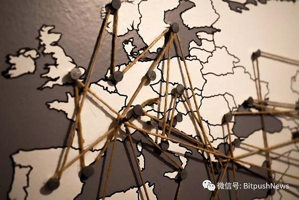 IBM区块链副总裁:World Wire可支持稳定币 但IBM不发行任何资产