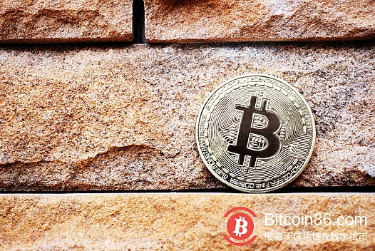 Venture capital tycoon Palihapitiya: cryptocurrency is the only and best hedge against traditional finance