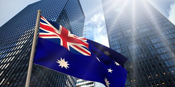 Bank of Australia Governor: I am not optimistic about Facebook's Libra project