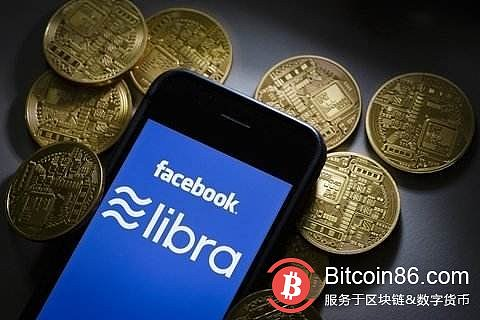 Xie Ping: If 1 billion people use Libra, it will be a popular blockchain.