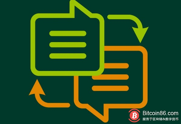 Bitcoin script will be the world&apos
