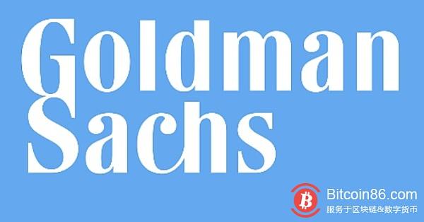 The battle for traditional institutional encryption: Goldman Sachs set up a digital asset team to target Morgan
