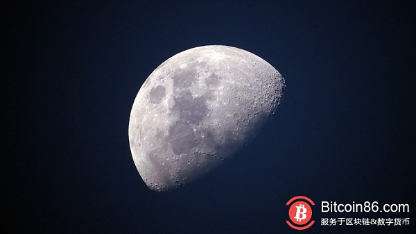 The most legendary bitcoin mining machine: once the moon landing hero