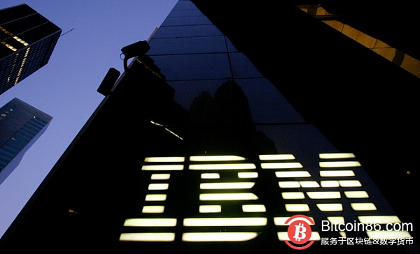 Executives say that several IBM organizations have studied using stable coins in World Wire.