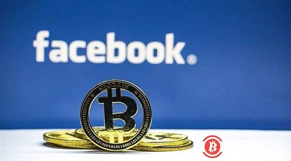 """""""Libra coin"""" is difficult to become a legal digital currency"""