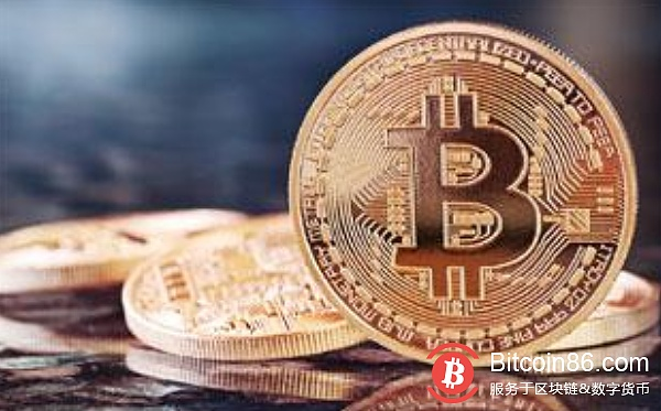 Bitcoin is close to the highest price in 2019