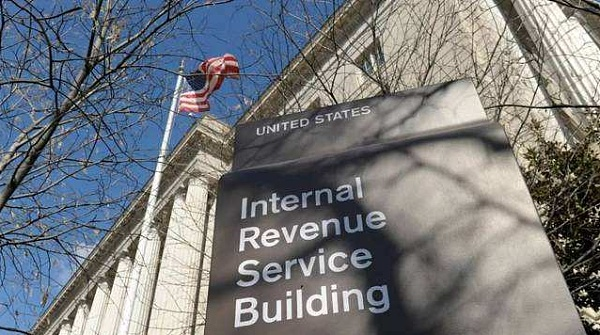 美国国税局介绍如何打击密码逃税 可查看比特币收到扣押令后的情况