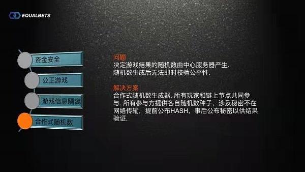 X1S3ozFWb64BFDM3.png!thumbnail