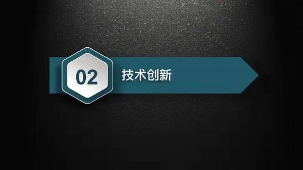 rW7iPGzSxFY7QBxO.png!thumbnail