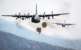 朝鲜成功试射氢弹后 美韩模拟军演回击朝鲜黄金涨近5美元
