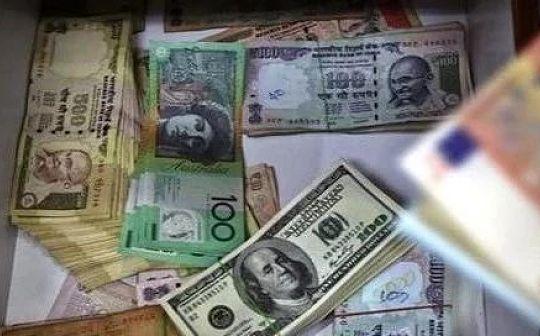 央行为何提出要研发数字货币?