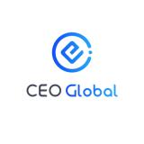 香港CEO交易所