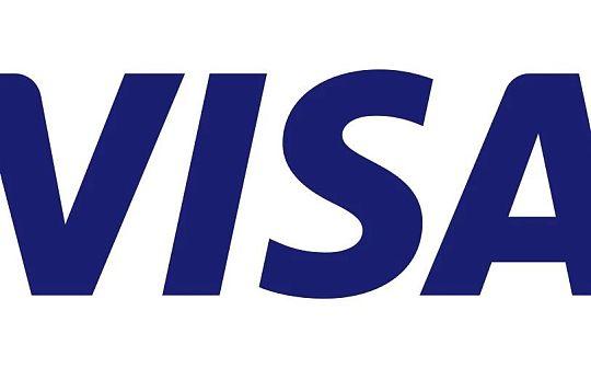 Visa领投 加密资产托管商 Anchorage 获 4000万美元融资