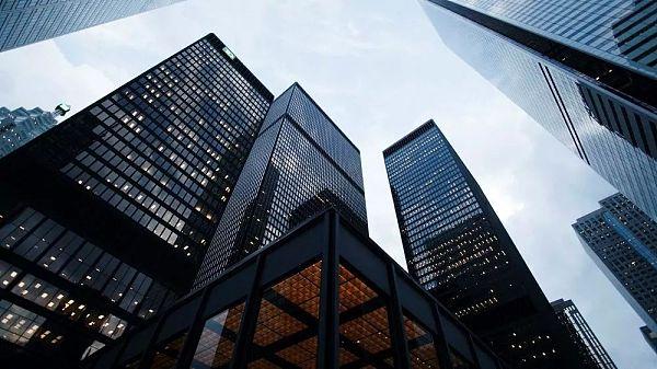 微软、IBM、亚马逊、德勤都在推出的区块链即服务 (BaaS) 到底是什么?