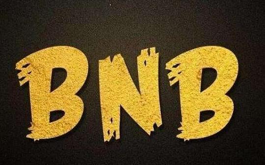 公告和炒作下的真相——分析师解读币安新 BNB 销毁计划