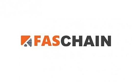 在FATF监管下登场的FAS CHAIN钱包 加密货币黑客攻击副作用最小化