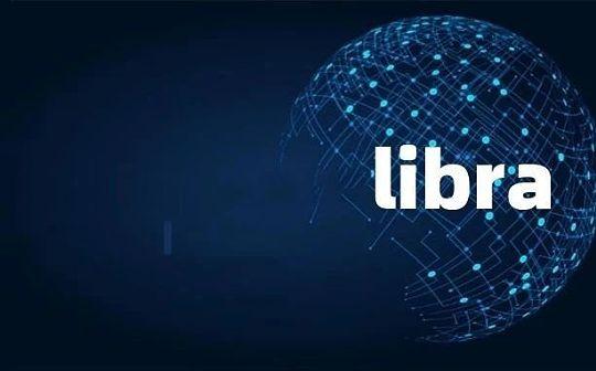 央行调查统计司原司长盛松成:为什么数字货币Libra项目会被叫停?