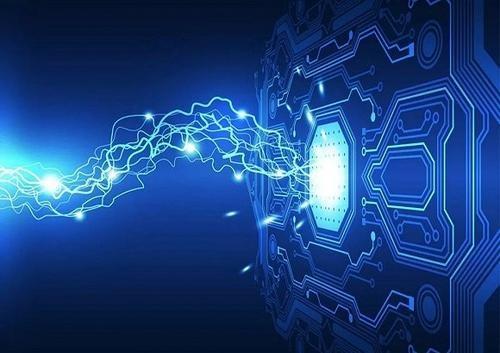 北大肖臻开发高性能多核确定性重演系统 有望大幅提高智能合约效率