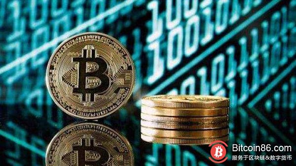 """Lawyers published a draft of """"India's ban on the use of cryptocurrencies"""""""