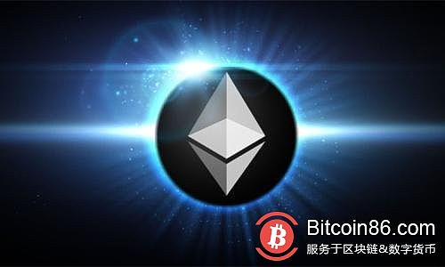 Ethereum plunged, it's time to lose the illusion that Ethereum has skyrocketed again.
