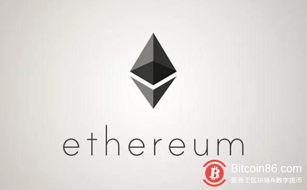 What is the difference between ETH and BTC, with a market value of $170 billion?