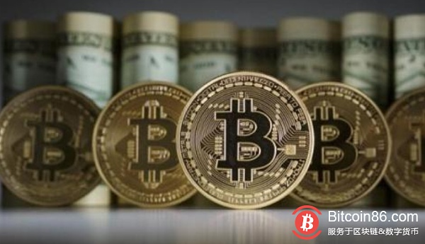 Bitcoin is halving, is the opportunity to create wealth, or the disaster is coming