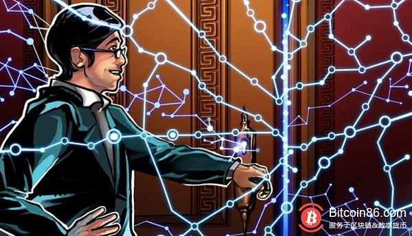 Korea's largest credit card patent blockchain payment system