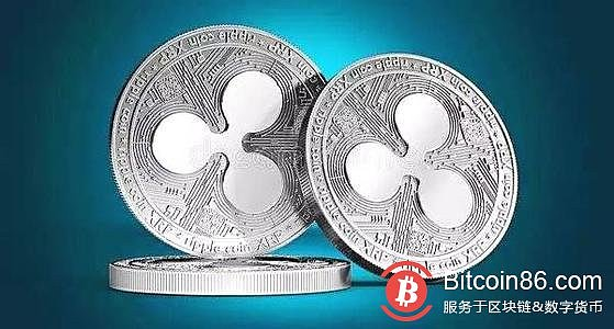 XRP fell below the lowest price in December 2018. At this stage, it is impossible to carry and reflect Ripple value.